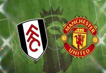 Nhận định Fulham vs MU, 03h15 ngày 21/1