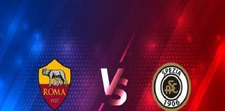 nhan-dinh-as-roma-vs-spezia-03h15-ngay-20-01-cup-qg-italia