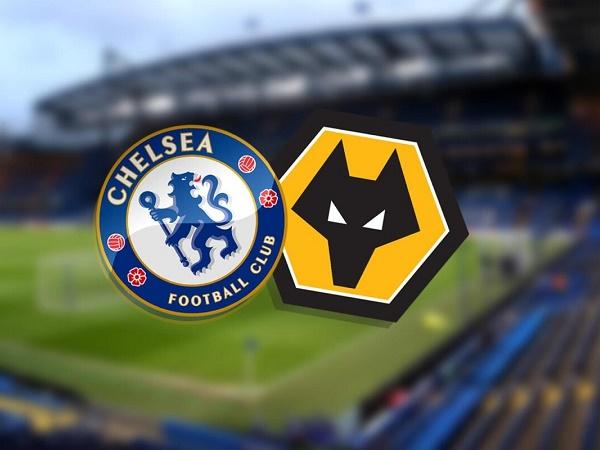 Nhận định Chelsea vs Wolves – 01h00 28/01, Ngoại Hạng Anh