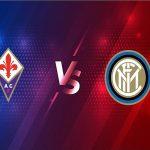 Nhận định Fiorentina vs Inter Milan – 21h00 13/01, Cúp QG Italia