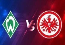 Nhận định Bremen vs Eintracht Frankfurt – 02h30 27/02, VĐQG Đức