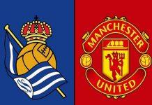 Nhận định Real Sociedad vs Man Utd – 00h55 19/02, Cúp C2 Châu Âu