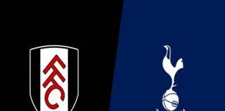 Nhận định Fulham vs Tottenham, 01h00 ngày 5/3