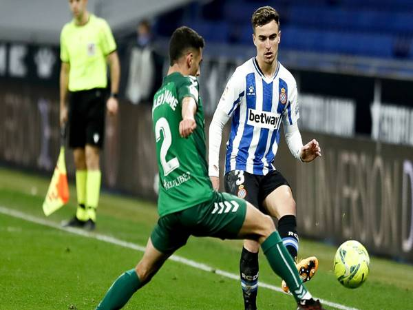 Nhận định tỷ lệ Castellon vs Espanyol (3h00 ngày 27/3)