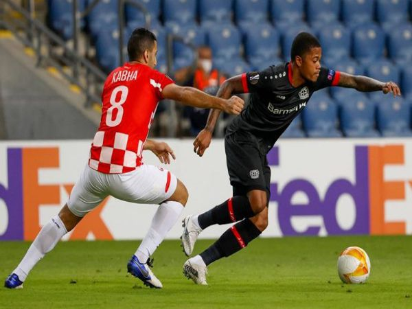 Nhận định, soi kèo Ajax vs Young Boys, 00h55 ngày 12/3 - Cup C2