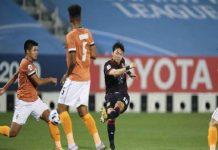 soi-keo-nhan-dinh-chonburi-vs-chiangrai-united-18h30-ngay-4-3