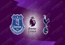 Nhận định Everton vs Tottenham, 02h00 ngày 17/4 : Chủ muốn thắng