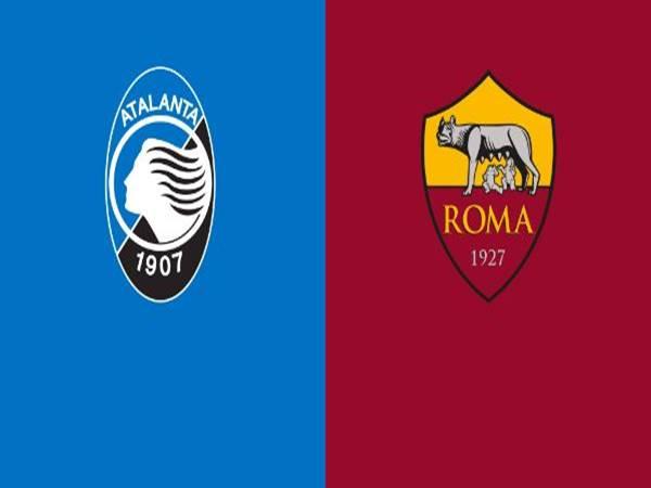 Nhận định AS Roma vs Atalanta, 23h30 ngày 22/4