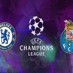 Nhận định Chelsea vs Porto – 02h00 14/04, Cúp C1 Châu Âu