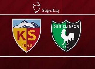 Nhận định Kayserispor vs Denizlispor – 20h00 28/04, VĐQG Thổ Nhĩ Kỳ