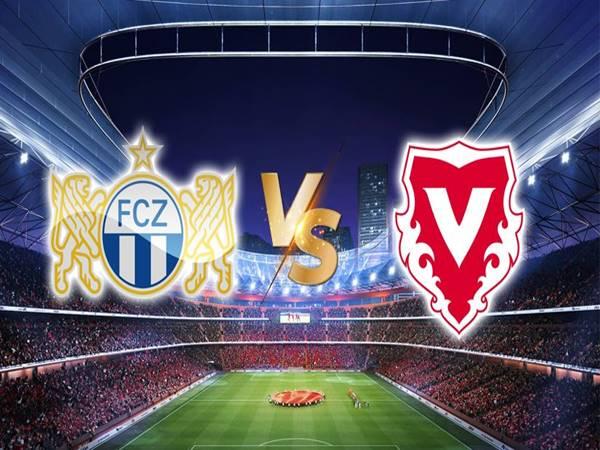 Nhận định bóng đá Zurich vs Vaduz, 01h30 ngày 22/5