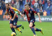Nhận định kèo Châu Á Crotone vs Verona (1h45 ngày 14/5)