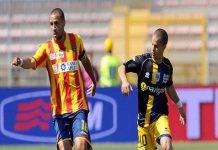 Nhận định kèo Châu Á trận Venezia vs Lecce (1h45 ngày 18/5)
