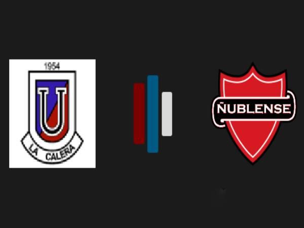 Nhận định kèo Nublense vs Union La Calera, 5h ngày 1/6