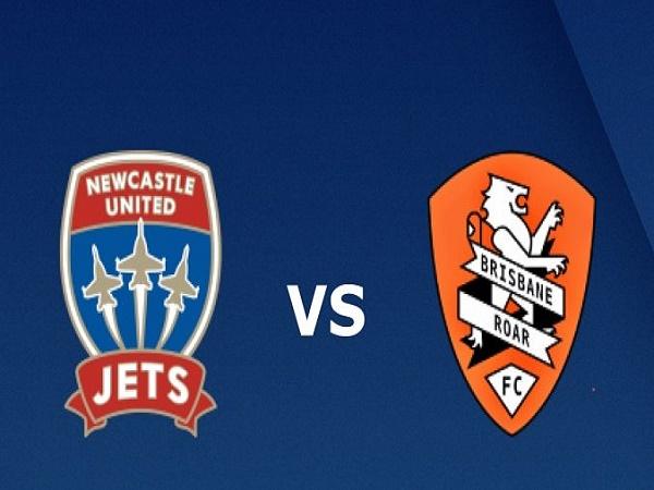 Nhận định Newcastle Jets vs Brisbane Roar – 16h05 21/05, VĐQG Úc