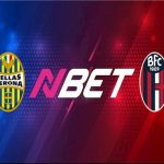 Nhận định tỷ lệ Verona vs Bologna, 01h45 ngày 18/05 - VĐQG Italia