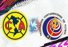 Nhận định Mỹ vs Costa Rica – 06h00 10/06/2021, Giao hữu quốc tế