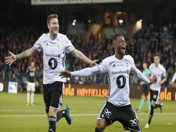 Nhận định tỷ lệ Lillestrom vs Rosenborg (1h00 ngày 26/6)