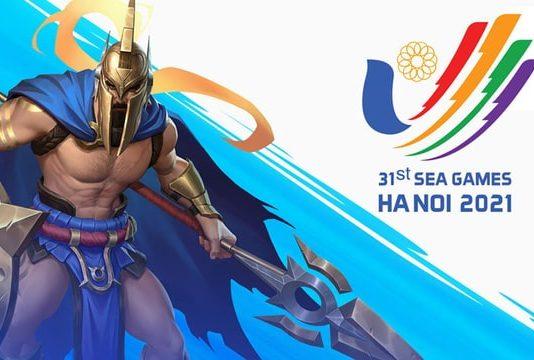 SEA Games 31 được tổ chức tại Việt Nam khả năng bị hoãn