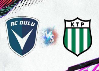 Nhận định AC Oulu vs Kooteepee – 22h30 05/07/2021, VĐQG Phần Lan