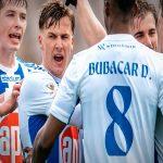 Nhận định bóng đá HIFK vs KTP Kotka (22h30 ngày 23/7)