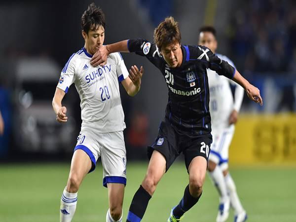 Nhận định bóng đá Chiangrai United vs Gamba Osaka, 23h00 ngày 01/07