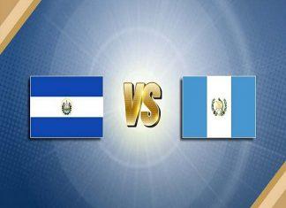Nhận định El Salvador vs Guatemala – 09h30 12/07/2021, Gold Cup 2021