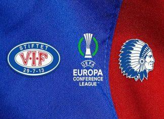 Nhận định Valerenga vs Gent – 00h00 30/07/2021, Cúp C3 Châu Âu