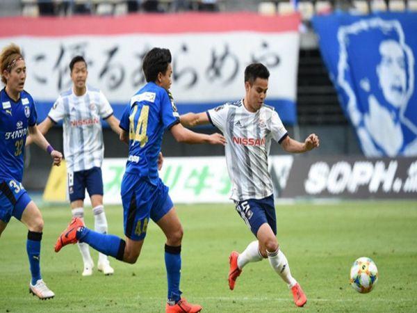Nhận định kèo Daegu vs Kawasaki Frontale, 23h00 ngày 8/7