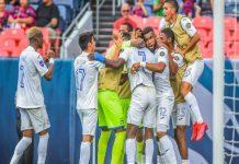 Nhận định kèo Honduras vs Grenada, 8h00 ngày 14/7 - Gold Cup
