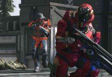 Các vũ khí mới của Halo Infinite hoạt động như thế nào