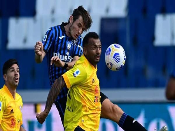 Nhận định bóng đá Cagliari vs Spezia, 23h30 ngày 23/8
