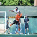 Nhận định, soi kèo Racing Genk vs Shakhtar Donetsk, 1h ngày 4/8