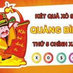 Soi cầu XSQB 23/9/2021 nhanh tay chốt số đẹp Quảng Bình