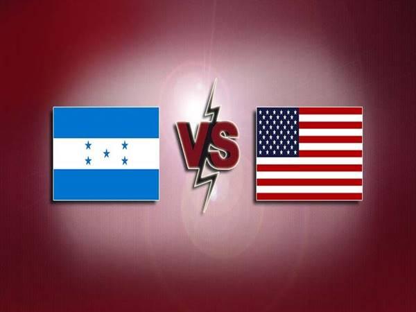 Nhận định kết quả Honduras vs Mỹ, 09h05 ngày 9/9, VL World Cup