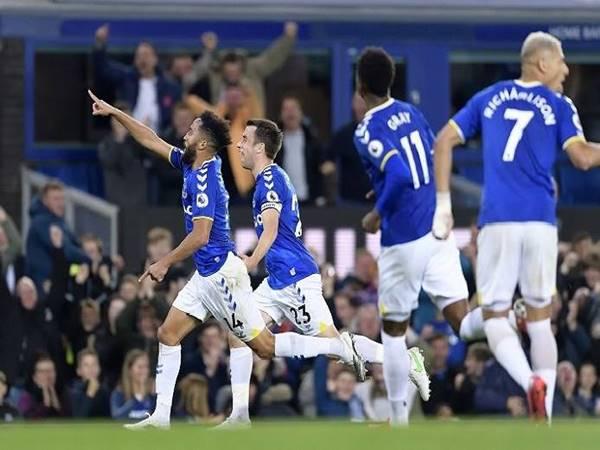 Nhận định bóng đá QPR vs Everton, 01h45 ngày 22/9