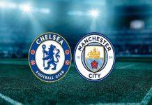 Nhận định Chelsea vs Man City – 18h30 25/09, Ngoại hạng Anh