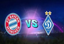 Nhận định tỷ lệ Bayern Munich vs Dinamo Kiev (2h00 ngày 30/9)
