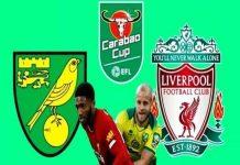 Nhận định kết quả Norwich vs Liverpool, 1h45 ngày 22/9