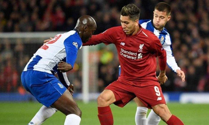 Nhận định Porto vs Liverpool, 2h00 ngày 29/9