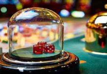 Kinh nghiệm cần thiết khi chơi casino online cho người mới