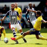 Nhận định bóng đá West Brom vs Birmingham, 02h00 ngày 16/10