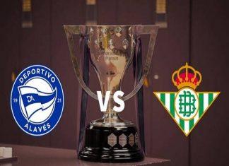 Nhận định, soi kèo Alaves vs Real Betis – 00h00 19/10, VĐQG Tây Ban Nha