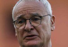Chuyển nhượng 04/10: Claudio Ranieri thành huấn luyện viên của Watford